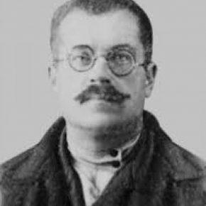 Василь Дубровський