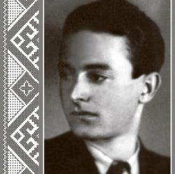 Максимів Іван-Богдан, політв'язень