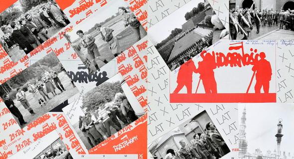"""Орест Шот «Стежками пам'яті: Товариство Лева і """"Пласт""""»"""