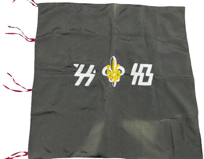 Курінний прапор