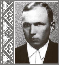 Ярослав Дякон