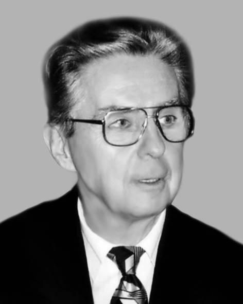 Іван-Ростислав Винницький