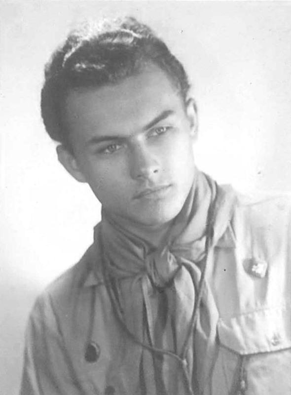 Володимир Шарко