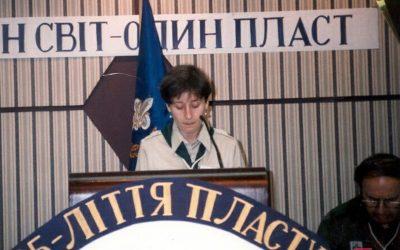 Історія однієї світлини: Польща на КУПО, 1997