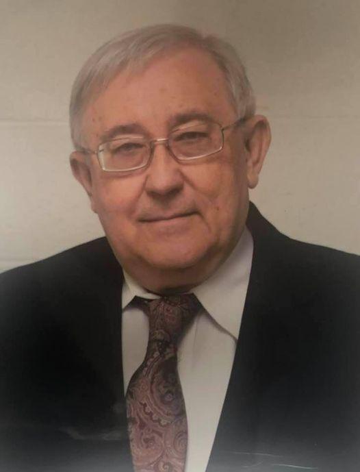 Ярослав Ганкевич